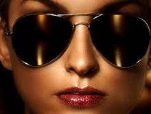 lunettesgirl