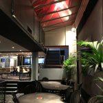 Restaurant enterrement de vie de garçon au Cercle Cadet