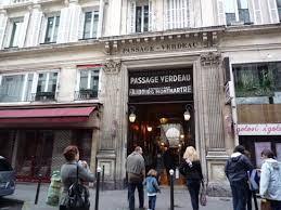 Visite en trottinette dans le 9ème arrondissement de Paris